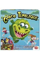 Croco Tembleque Bizak 3500 4605