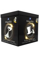 Imagicbox Magic des 21. Jahrhunderts Cife 41419