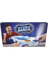 Hydro Strike Goliath 31071