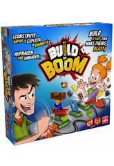 Build Or Boom Goliath 77106