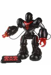 Robi The Robot Juguetrónica JUG0178