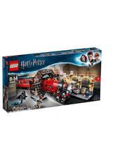 Lego Harry Potter Poudlard Express 75955