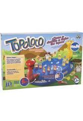 Topoloco