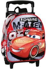 Cars 3 Fast Wagen Kindergarten Perona 54270