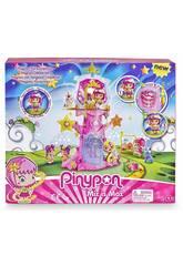 PinyPon Schimmermaschine Famosa 70014264