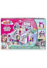 Wizies Spieluhr 700014321