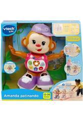 Amanda Pattinando Vtech 505957