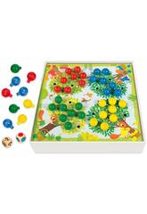 Apple + - Game Le Jeu de l'Arbre Goula 53167