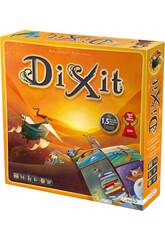 Dixit Classic Asmodee DIX01ML