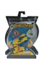 Screechers Wild Figurines Transformables Series 1.0 Color Baby 43977