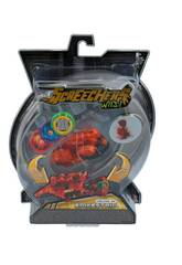 Screechers Wild figuras Transformables Series 2.1 Color Baby 43679