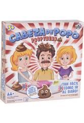 Poop-Spiel