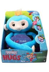 Fingerlings Hugs WowWee 3530