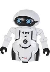 Robot Radio Control R24