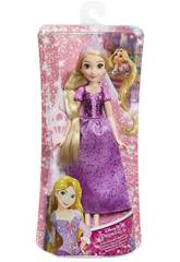 Disney Princess Rapunzel Stamp and Style Hasbro E4157EU40
