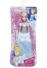 Puppe Disney Prinzessinnen Cinderella Echter Schein Hasbro E4158EU40