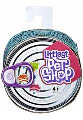 Littlest Pet Shop Lata Sorpresa Hasbro E5216EU4