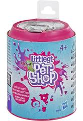 Littlest Pet Shop Refresco Sorpresa Hasbro E5479EU4