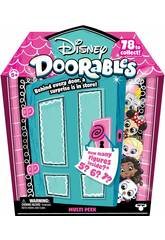 Disney Doorables Multi-Überraschungsbox Famosa 700014655