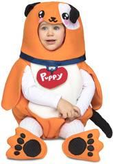 Kostüm Baby M Baloon Hündchen