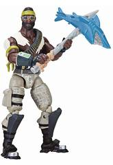 Fortnite Figura Solo Mode Bandolier 10 cm