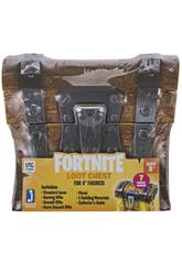 Fortnite Coffre Loot Chest 7.5 cm