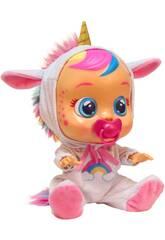 Cry Babies Fantasy Dreamy IMC Toys 99180