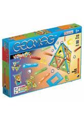 Geomag Confetti 68 Piezas