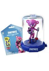 Fortnite Figurine Domez de 7,5 cm. Series 1