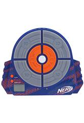 Nerf Diana Digital Toy Partner NER0156