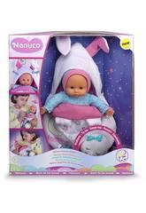 Nenuco Sac Magique Famosa 700015021