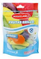 Doypack Fruta Sin Azucar 165 gr. Miguelañez 534090