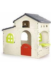 Casa Feber Candy House Famosa 800012221
