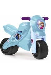 Motofeber 2 Frozen Famosa 800011812