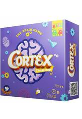 Cortex Kids Asmodee COR02ML