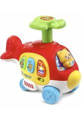 Schneller Hubschrauber Vtech 513922