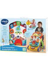 Cavalcabile Camminatore Vtech 505622