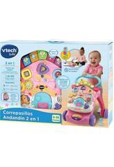 Cavalcabile Camminatore Vtech 505657