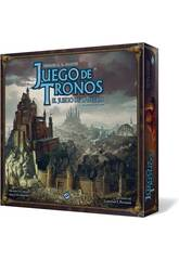Game of Thrones Brettspiel Zweite Edition Asmodee FFVA65