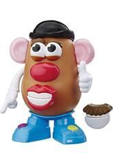 Mr. Potato Parlanchín Hasbro E4763
