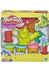 Playdoh Kit de Ferramentas Hasbro E3342