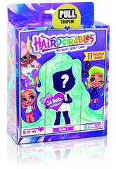 Hairdorables Série 1 Giochi Preziosi HAA00000