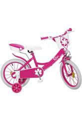 Bicicletta 16