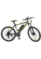 Elektrisches Fahrrad 27,5