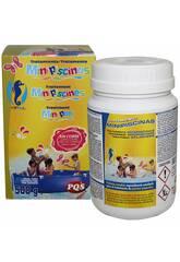 Tratamiento Minipiscinas 500 gr. PQS 1616027