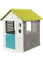 Casa Jolie Smoby 810708