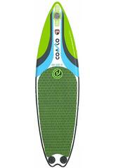 Tabla Surf Hinchable Coasto Air Surf 6 180x51 cm. Poolstar PB-CAIRS6B