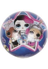 LOL Ball 23 cm. Smoby 50079