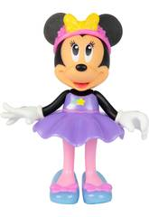 Minnie Fashion Doll Licorne IMC Toys 185746