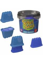 Super Sand Miniburg Goliath 83312